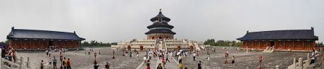 Temple_of_Heaven_Panorama