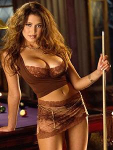 billiards_sexy